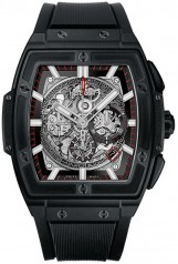 Hublot » Spirit of Big Bang » Chronograph 45 mm » 601.CI.0173.RX