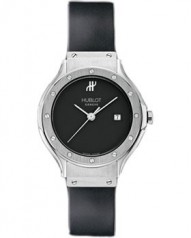 Hublot » _Archive » Classic 28 mm » 1395.100.1