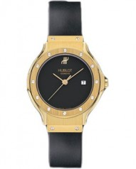 Hublot » _Archive » Classic 28 mm » 1395.100.3