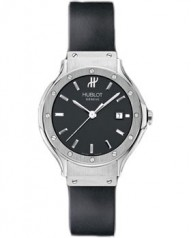 Hublot » _Archive » Classic 28 mm » 1395.NE10.1