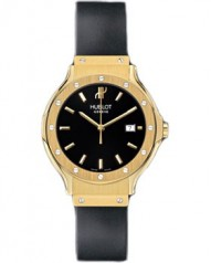 Hublot » _Archive » Classic 28 mm » 1395.NE10.3