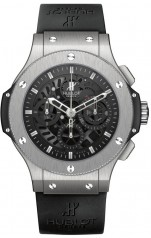 Hublot » _Archive » Big Bang 44mm Limited Edition Aero Bang » 310.KX.1140.RX