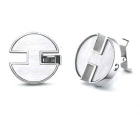 Hublot » Cufflinks » Classic Fusion Cafflinks » BM.03.NX