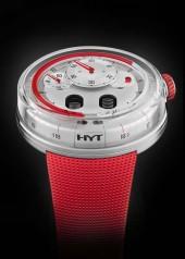 HYT » H0 » H0 » 048-AC-95-RF-RU