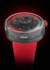 HYT » H0 » H0 » 048-AD-95-RF-RU