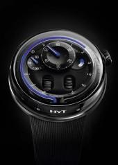 HYT » H0 » H0 » 048-DL-93-BF-RU