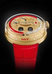 HYT » H0 » H0 » 048-GD-98-RF-RU