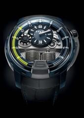 HYT » H1 » H1 Alumen Blue » 148-AB-31-GF-RU