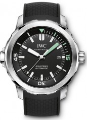 IWC » Aquatimer » Automatic 42 mm » IW329001