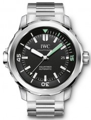 IWC » Aquatimer » Automatic 42 mm » IW329002
