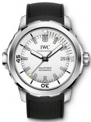 IWC » Aquatimer » Automatic 42 mm » IW329003