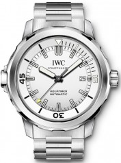 IWC » Aquatimer » Automatic 42 mm » IW329004