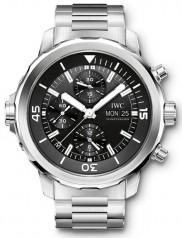IWC » Aquatimer » Chronograph 3768 » IW376804
