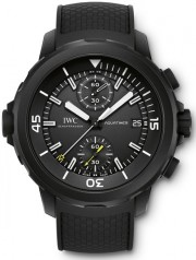 IWC » Aquatimer » Chronograph Edition Galapagos Islands » IW379502