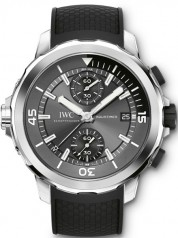 IWC » Aquatimer » Chronograph Edition Sharks » IW379506