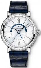 IWC » _Archive » Portofino Midsize Automatic Day&Night » IW459101