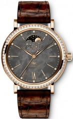 IWC » _Archive » Portofino Midsize Automatic Moon Phase » IW459003
