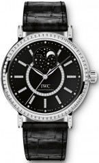 IWC » _Archive » Portofino Midsize Automatic Moon Phase » IW459004