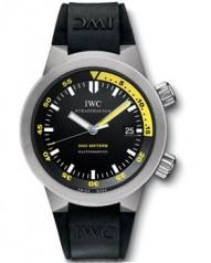 IWC » _Archive » Aquatimer Automatic 2000 42mm » IW353804
