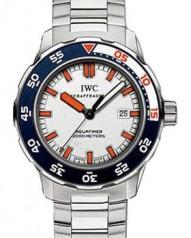 IWC » _Archive » Aquatimer Automatic 2000 44mm » IW356803