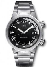 IWC » _Archive » Aquatimer Automatic » IW354805