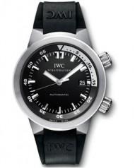 IWC » _Archive » Aquatimer Automatic » IW354807