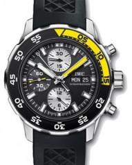 IWC » _Archive » Aquatimer Chronograph 3767 » IW376702