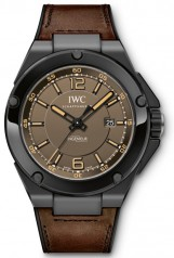 IWC » _Archive » Ingenieur Automatic AMG Black Series Ceramic » IW322504