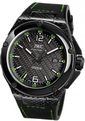 IWC » _Archive » Ingenieur Automatic Carbon Performance » IW322404