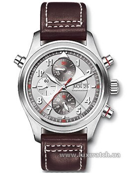 Replica vintage Rolex watches