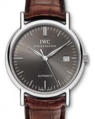 IWC » _Archive » Portofino Automatic 39 mm » IW356301