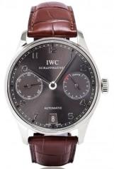 IWC » _Archive » Portuguese Automatic » IW500106