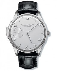 IWC » _Archive » Portuguese Minute Repeater » IW524007