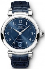IWC » Da Vinci » Automatic 36 » IW458312