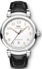 IWC » Da Vinci » Automatic 40 » IW356601