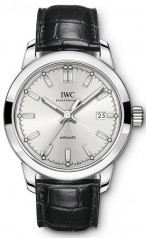 IWC » Ingenieur » Automatic 40 mm » IW357001