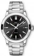 IWC » Ingenieur » Automatic 40 mm » IW357002