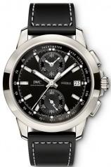 IWC » Ingenieur » Chronograph Sport » IW380901