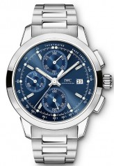 IWC » Ingenieur » Chronograph Automatic 42 mm » IW380802