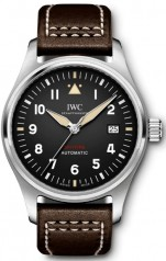 IWC » Pilot`s Watches » Automatic Spitfire » IW326803