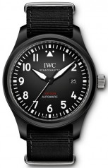 IWC » Pilot`s Watches » Automatic Top Gun » IW326901
