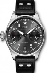 IWC » Pilot`s Watches » Big Pilot's Watch Edition Right-Hander » IW501012