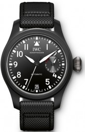Pilot`s Watches