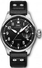 IWC » Pilot`s Watches » Big Pilot's Watch » IW501001