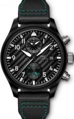 IWC » Pilot`s Watches » Pilot's Watch Chronograph Edition Mercedes-AMG Petronas Motorsport » IW389005