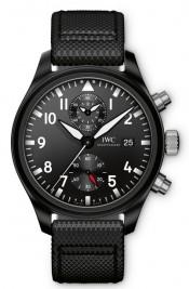 Pilot`s Watches