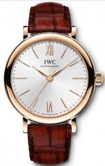 IWC » Portofino » Automatic 34 » IW357401