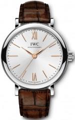 IWC » Portofino » Automatic 34 » IW357403