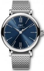 IWC » Portofino » Automatic 34 » IW357404