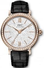 IWC » Portofino » Automatic 34 » IW357406